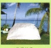 outdoor furniture covers, various bbq covers