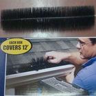 900mm Gutter Brush