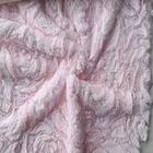 XCL 2012 super soft PV plush fabric /PV velboa fabric /The PV fabric /fleece fabric /faux fur