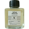 Cold Pressed Walnut Oil(Can be mixed with all kinds of light color)