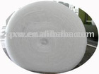 roll of polyester wadding fabric(zco-friendly)