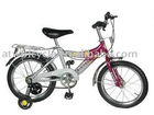 1605 kids chopper bicycles