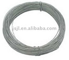 Suture-Wires (Surgical Instrument)
