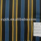 T/R fabric 260G/M