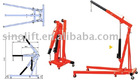 SP series shop crane