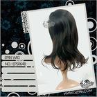 Full lace wigs yaki EPS064