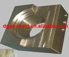 HIGH PRECISION CNC BRASS PARTS
