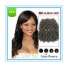 Original Peruvian Hair weave for wholesales
