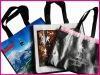 2011 Hot Best-Selling Most Popular nonwoven folding bag