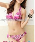 Hot sale 2012 sexy bikini swimwear