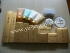 4-star Hotels Disposable Items