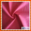 Rayon Nylon Spandex fabric for clothing