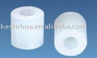 Rotundity Spacer Support KSH0210