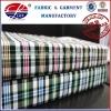 2013 New fashion shirts bamboo fiber