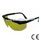 buy in China! safety protective glasses for eye protection
