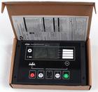 Deep Sea Controller DSE710