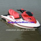 1400CC CE approved Jet Ski with Japanese engine