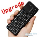 fly mouse KP-810-10A