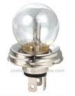 R2, NARVA Auto Light minature Bulb 49211