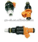Chrysler bosch fuel injector MD158484 INP-066