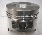 piston for Yanmar engine 170,178,186
