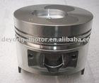 piston for Yanmar engine 170,178,186