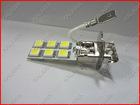 H3-12SMD-5050-3chips