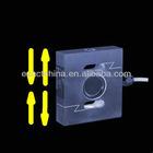 100KG-20T Stainless steel s type force sensor