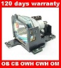 Projector lamp ELPLP05 for projector EPSON EMP-7200