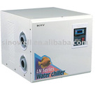 Water Chiller 1hp