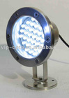 LED Underwater Lamps,LED Lamps