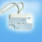 G4 Halogen Lamp Socket,G6.35 GY9.5 Lamp base,E11 BA15D Types of Lamp Sockts,ceramic porcelain bulb lamp socket