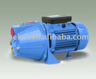 Single phase/three phase garden jet pump/auto water pump