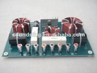 new high power three way passive crossover (SD-3025A)