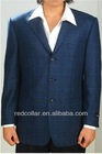 slim suit,dress suit,