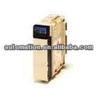 CQM1-TC002 Omron PLC input output module