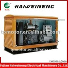 DEUTZ 100 KVA weather proof Diesel Generator set