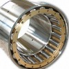 Cylindrical Roller Bearing NU5211XPC3