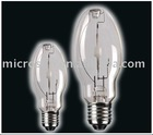 r7s 50w bulb