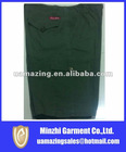Newest style cotton cargo shorts for men