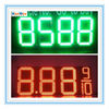 Waterproof LED Gas Price Sign for Oil Station