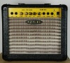 30w Bass Amplifier SCB-30
