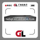 High quality 4CH Digital Video Recorder CCTV DVR camera