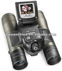 12mp Digital Binocular camera