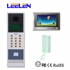 Video door phone for Apartment Model IV,V25,F3