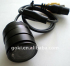 car rear view camera GQ-CC001