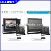 Lilliput-NEW Dual HDMI input 9.7 inch HDMI Monitor