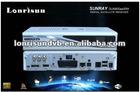 NEW Set top box 800hd pro 800 hd pvr 800hd dm800hd full hd satellite receiver