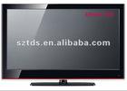 "32"" 3D LCD TV Pal SECAM 2*HDMI Input"
