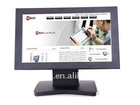 "19"" Industrial Touch Screen Panel PC"